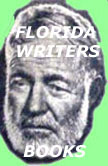 Florida Writers Society